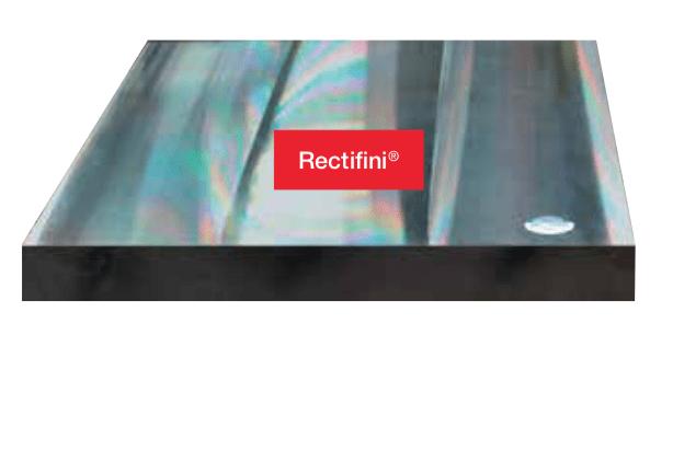 bloc-acier-rectifini-lugand-aciers-superfinish-fournisseur
